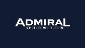 Admiralbet