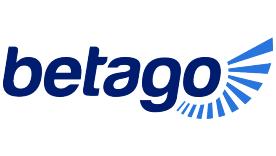 Betago