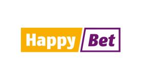 Happybet
