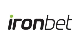 ironbet