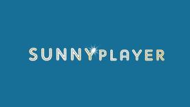 sunnyplayer Sport