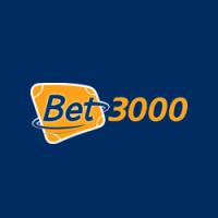 Bet3000 Bonus