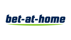 Bet At Home Kontakt