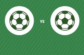 Vorschau auf FCK vs Fortuna Düsseldorf