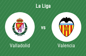SD Huesca vs Betis Sevilla: Tipp, Quote & Prognose 2021 ...