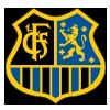1. FC Saarbrücken News