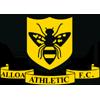 Alloa AFC