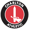 Charlton Athletic