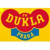 Dunkla Prag