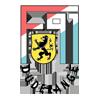 F91 Düdelingen