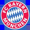 FC Bayern U23