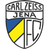 Carl Zeiss Jena News