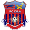 FC Dila