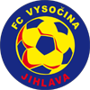 FC Jihlava