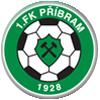 FK Pribram