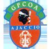 Gazelec Ajaccio