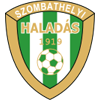 Haladas FC