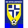 NK Inter