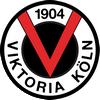 Viktoria Köln News