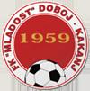 Doboj Kakanj