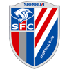 Shenhua