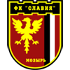 Slawija-Masyr