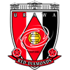 Urawa Diamonds