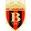 Vardar Skopje