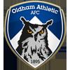 AFC Oldham