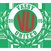 AFC United