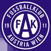 Austria (Am)