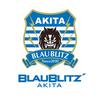 Blaublitz Akita Vs Gamba Osaka U23 On 22 08 2020 Match Previews Betting Tips