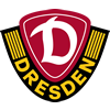 Dynamo Dresden News