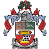 FC Accrington