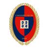 FC Cagliari Calcio