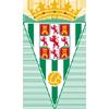 FC Cordoba