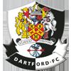 FC Dartford