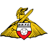 FC Doncaster Rovers
