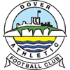 FC Dover Athletic