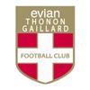 FC Evian TG