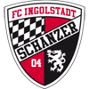 FC Ingolstadt News