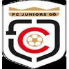 FC Juniors