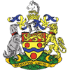 FC Maidstone United
