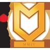 FC Milton Keynes Dons
