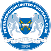FC Peterborough