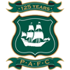 FC Plymouth