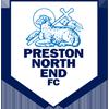 FC Preston