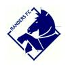 FC Randers