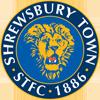 FC Shrewsbury