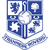 FC Tranmere Rovers